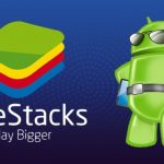 Is Bluestacks Legal To Use